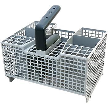 Genuine Ikea Geschirrspuler Besteckkorb 481231038897 Amazon De