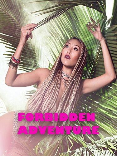 Forbidden Adventure [OV]