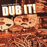 Dub It! [Vinyl LP]