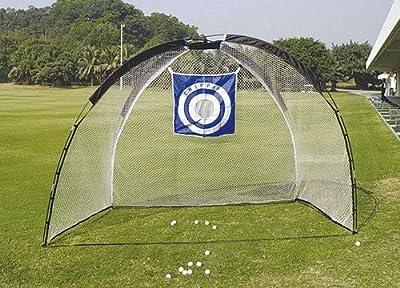 Legend Golf Gear Practice
