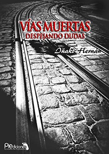 vias-muertas-coleccion-poesia