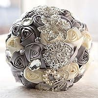 Hochzeitsgeschenk Brã¤Utigam   Suchergebnis Auf Amazon De Fur Hochzeitsgeschenke Blumen