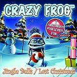 Jingle Bells/Last Christmas -