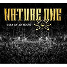 Nature One Best Of 20 Years (Limited Edition) [Vinyl LP]