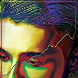 Kings of Suburbia by TOKIO HOTEL (2014-10-09)