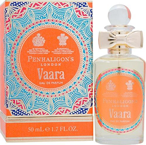 penhaligons-vaara-50ml-eau-de-parfum-fragrance-spray-for-her-with-gift-bag