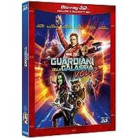 Guardiani della Galassia Volume 2
