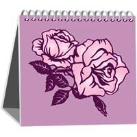 Women's calendar(free)