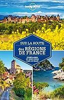 Redécouvrez les routes françaises à travers plus de 40 itinéraires couvrant tout l'Hexagone dans ce guide tout en couleurs, illustré de dizaines de cartes et de photos. Du pays des Ch'tis à la Provence des artistes, en passant par la route des vins d...