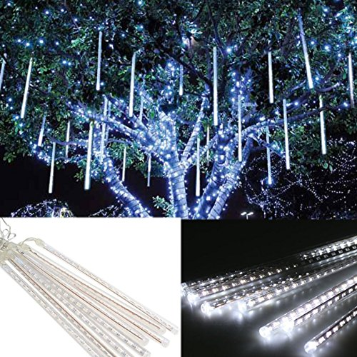 shangge-50-cm-10-tube-smd-lumiere-chutes-de-neige-meteor-de-pluie-de-meteores-100-240-v-luminaire-de
