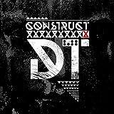 """Dark Tranquillity: Construct (inkl. 7"""") [Vinyl LP] (Vinyl)"""