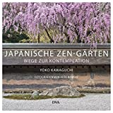 Japanische Zen-Gärten: Wege zur Kontemplation