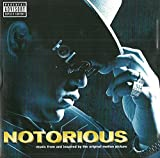 incl. Hypnotize (Compilation CD, 17 Tracks) -