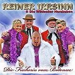 Die Fischerin Vom Bodensee (Party-Single-Mix) hier kaufen