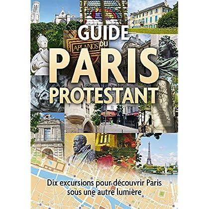 Guide du Paris Protestant