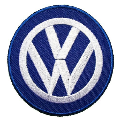 vw-volkswagen-beetle-jetta-bug-golf-cars-logo-t-shirts-embroidered-iron-or-sew-on-patch-by-wonder-fu