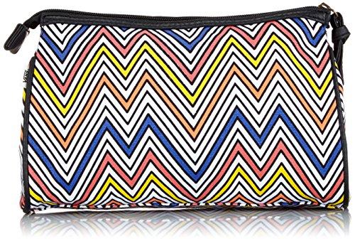 vans-beauty-case-donna-g-make-up-pouch-multicolore-chevron-multi-t-15-x-265-x-25-cm-5-litri