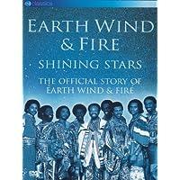 Earth, Wind & Fire - Shining stars