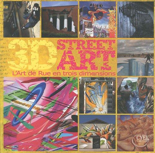 3d-street-art-l-39-art-de-rue-en-trois-dimensions