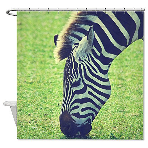 whiangfsoo-decor-erba-africa-zebra-zoo-animal-home-decro-tenda-da-doccia-6-48x72120x180cm