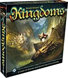 Edge Entertainment - Kingdoms Edge Entettainment