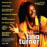You Sing The Hits Of Tina Turner (Karaoke) best price on Amazon @ Rs. 2347