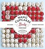 Nano cupcakes Berko