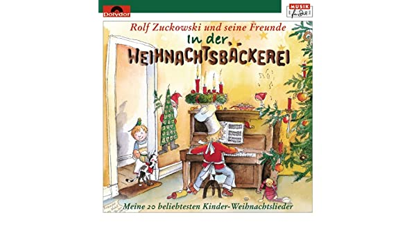 Danke Lieber Tannenbaum Text.Danke Lieber Tannenbaum Instrumental
