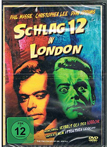 the-two-faces-of-dr-jekyll-1960-official-sony-columbia-region-2-pal-release-english-audio-subtitles