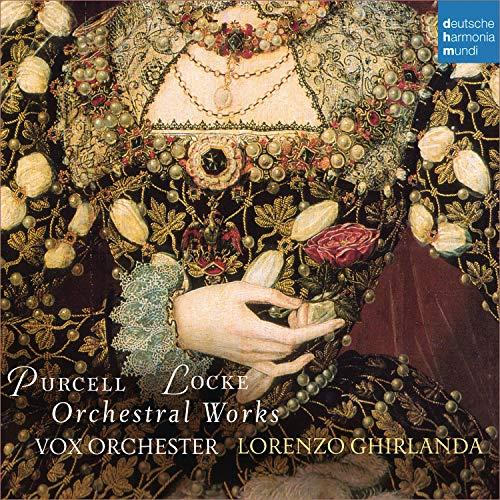 Orchestral Works: Orchestral und Concertante Music Matthews Studio
