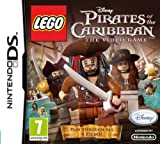 Lego Pirates of the Caribbean [UK Import]