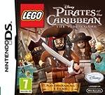Lego Pirates of the Caribbean: The Vi...