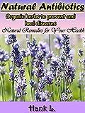 Naturals L Review and Comparison