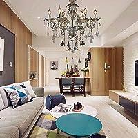 Amazon.es: lamparas de techo modernas para comedor - Lámparas de ...