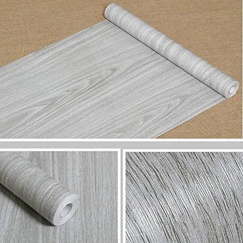 grano-de-madera-papel-de-contacto-adhesivo-estante-maletero-cubrir-para-gabinetes-de-la-cocina-encim