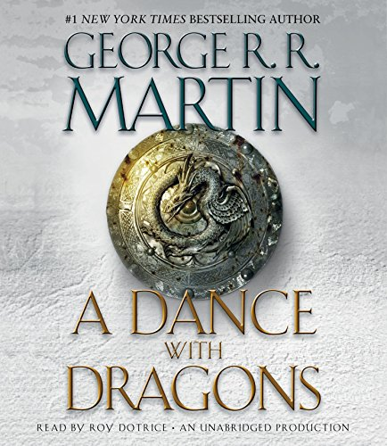 Pdf a dance with dragons part 1 and 2 a song of ice and fire by a dance with dragons is the fifth of seven planned novels in the epic fantasy series a song of ice and fire by american author george r r martin a storm of fandeluxe Gallery