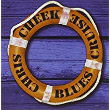 Blues Cruise [Import anglais]