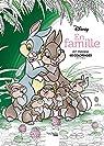 Disney En famille par Walt Disney Pictures