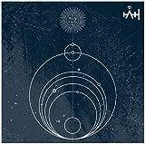 Iah (Black Vinyl/180 Gr./Gtf) [Vinyl LP]