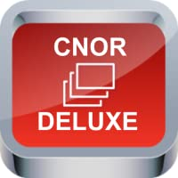 CNOR Flashcards Deluxe