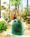 Bio Green MON2.0 Heizlüfter Montana 2000 von Bio Green auf Heizstrahler Onlineshop