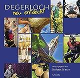 Image of Degerloch neu entdeckt