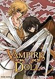 Vampire Doll Vol.4