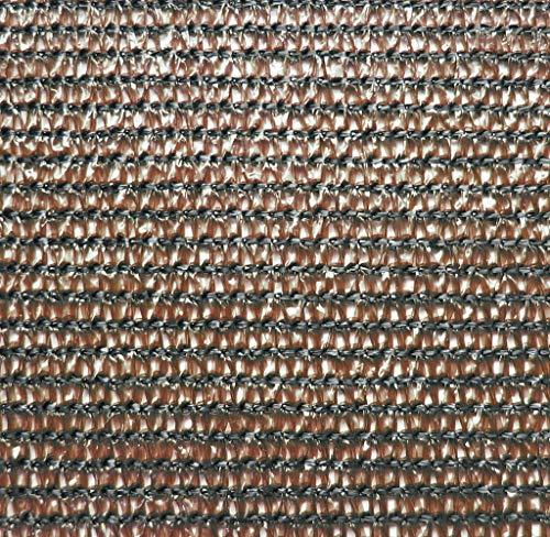 BRESME-Brise Vue nort extranet 80% 2 x 10 m