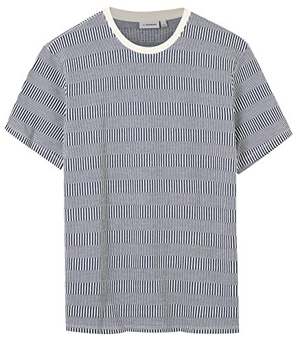 j-lindeberg-jack-jacquard-striped-crew-t-shirt-medium-white-and-blue