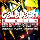 Calabash Riddim