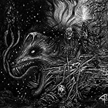 Obeisance to a Witch Moon [Vinyl LP]