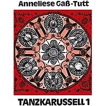 Tanzkarussell, Bd.1, 101 Kindertänze