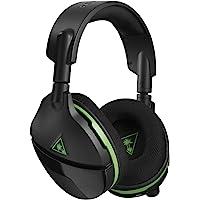 Turtle Beach Stealth 600 Wireless Surround Sound Gaming Headset - Xbox One
