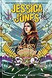 Jessica Jones N° 4 - Punto Cieco - Marvel Collection - Panini ITALIANO